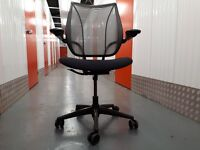 Humanscale Liberty Task Chair (6 Available)