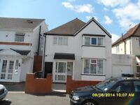ROOM TO LET , PERRY BARR, BRAGG ROAD, ALL BILLS INCLUSIVE