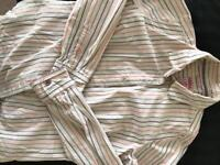 Ladies joules shirt