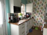 2 bed house near hospital to swap to 2-3 bed