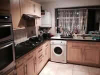 Double Bedroom To Rent in Borehamwood WD6- £129 per week Double Room - All Bills Included