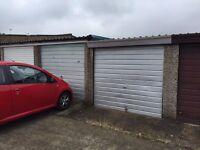 Freehold Garage For Sale - Kingswood, Basildon