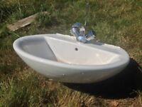 Bathroom Basin / Sink for sale