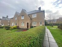 To rent -Furnished, 5 double bedroom, double upper HMO property available in Broomhouse. Video avail