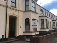 1 bedroom flat in Compton Road, Wolverhampton, WV3