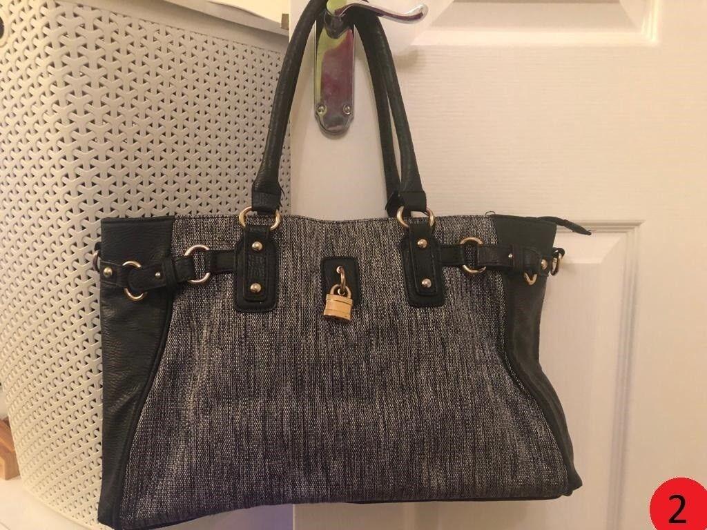 c7d8d22a38255 Used handbags