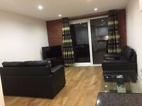 Beautiful 2 Bedroom Apartment *Royal Arsenal* Riverside, Balcony, *Only £1600*