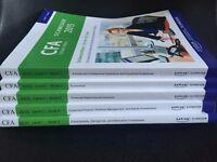 CFA LEVEL 1 2015, KAPLAN SCHWESERNOTES for the CFA exam