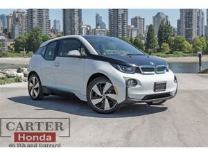 2014 BMW i3 Mega + Summer Sale! MUST GO!