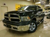 2016 Ram 1500 ST Annual Clearance Sale! Windsor Region Ontario Preview