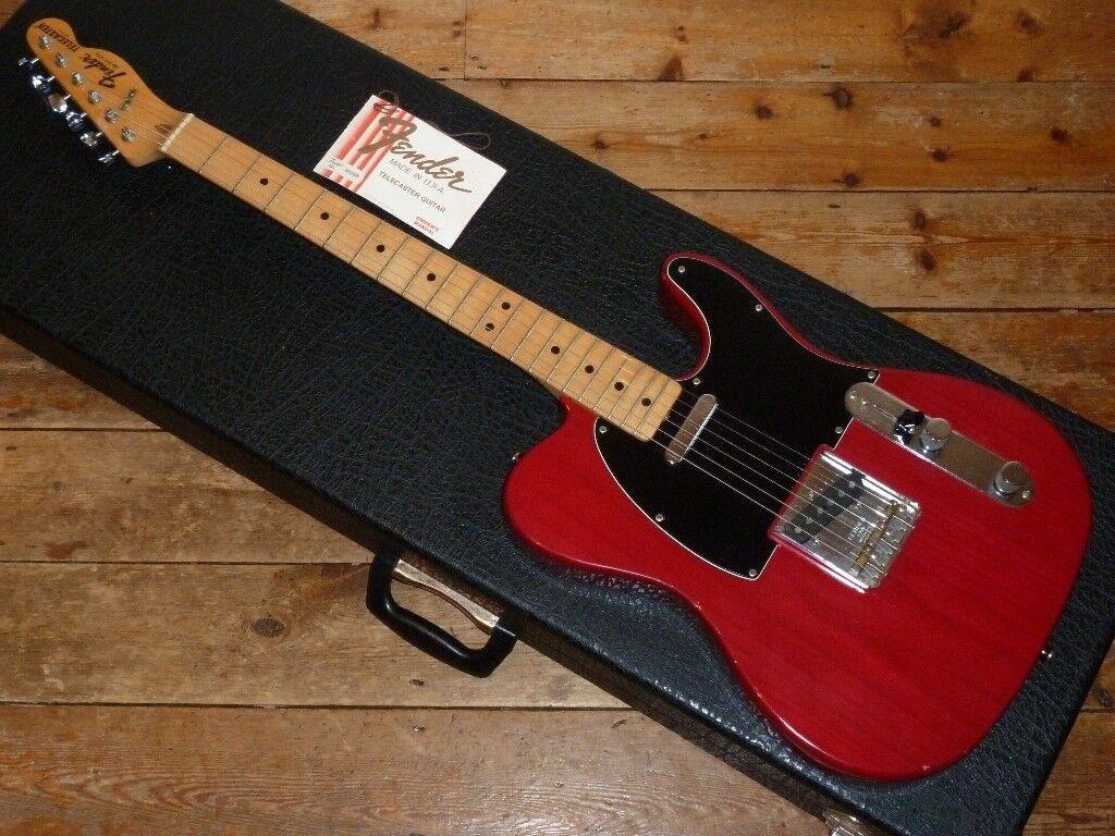 Ungewöhnlich Fender Tele S1 Schaltplan Zeitgenössisch - Die Besten ...