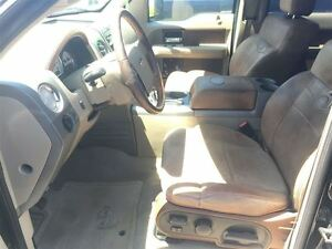 2007 Ford F-150 King Ranch London Ontario image 10