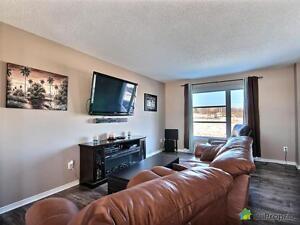 227 900$ - Jumelé à vendre à Thurso Gatineau Ottawa / Gatineau Area image 6
