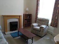 2 Bedroom flat in Orchard Place near Aberdeen University
