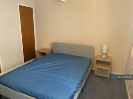 1 bedroom in Stansfield Road, Hounslow, TW4 (#686106)