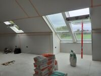 PLASTERER/GREAT RATES TRADE REGISTERED CLEAN AND RELIABLE