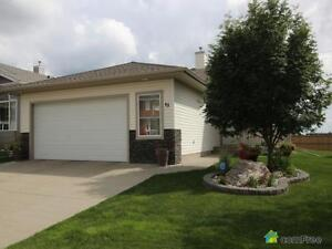$460,000 - Bungalow for sale in Leduc