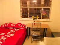 Wonderful Double Room with Own Bathroom in Streatham... AVAILABLE NOW