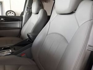 2014 Buick Enclave AWD LEATHER 7 PASS Kitchener / Waterloo Kitchener Area image 12