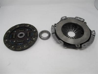 John Deere 2020 2030 Pro Gator Clutch Pressure Plate Bearing. M809222 M809221