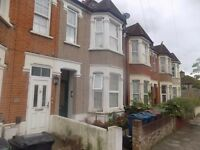 Spacious Studio Flat - Harrow and Wealdstone - Available End of January **All Bills Incl.**