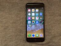 iPhone 6(Unlocked |14 Day Guarantee|64GB|Deliver+Post|Apple|Black) [][