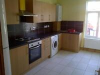 ***LUXURIOUS & STUNNING 2 BED ROOM APARTMENT-Near CITY CENT/SHEFFIELD UNIVERSITY***