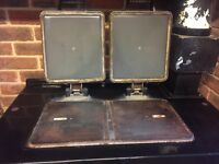Rayburn for sale