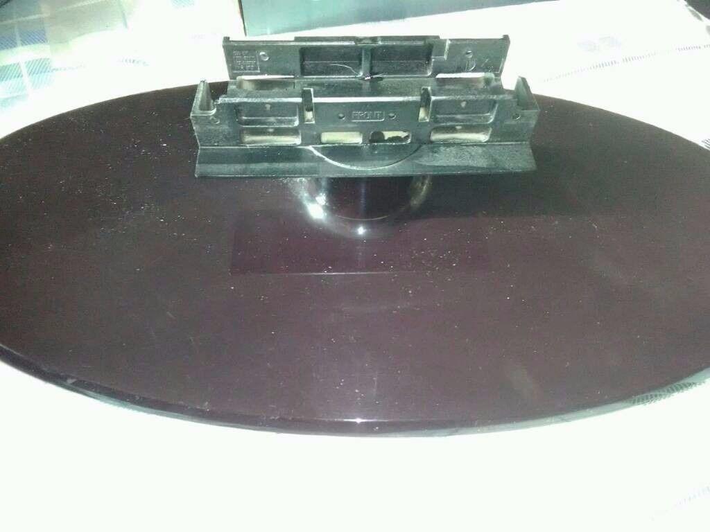 SAMSUNG TV STAND. SAMSUNG LCD PLASMA STAND samsung stand