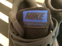 Nike downshifted size 9