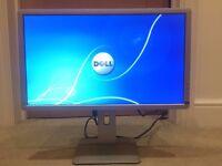 "Dell 23"" UltraSharp Monitor U2312HMt"