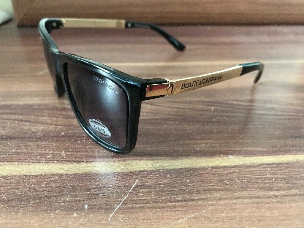 d991cd1999d ... uk like gianni versace sunglasses medusa prada armani f374e 1466e