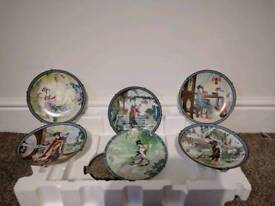 imperial jingdezhen porcelain