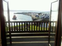 Portrush luxury apartment