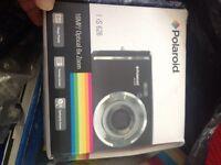 Digital camera - barely used