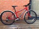 Isla Bike Beinn 24 for sale