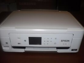 Epson expression home XP-435 All in one printer