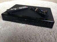 Denon DVD - 1940 DVD Player