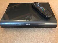 Sky HD Box + Original Remote (sky part code 15042)