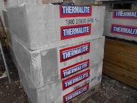 THERMALITE BLOCK 440 X 215 X 100