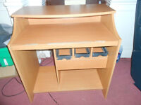 Computer Desk / Table - Free Delivery