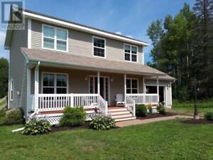 170 Baseline RD Lakeville, New Brunswick