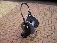 KARCHER HOSE REEL