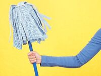 Cleaners needed South West London area