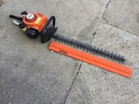 Stihl in England | Hedge Trimmers For Sale - Gumtree