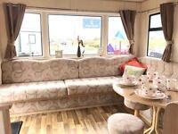 Oustanding Value 2Bed Holiday Home On Scotlands West Coast Near Craig Tara At Sandylands