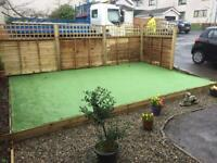 Drainage,landscaping,foundation, mini skip and reduced dig , mini digger hire,call John 07734106801