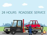 Vehicle Recovery / Car Transport / Towing / Breakdown / Move Car / Sell Car / Scrap / Junk - Suffolk