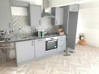 2 bedroom flat in City Road, Cardiff, CF24 3JH