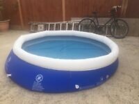 6ft swimming pool for sale BRAND NEW